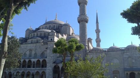 Istanbul_18