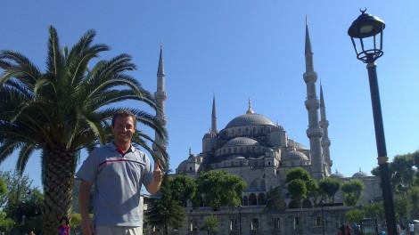 Istanbul_22