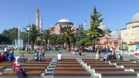 Istanbul_24
