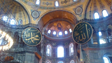 Istanbul_28