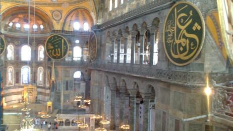 Istanbul_30