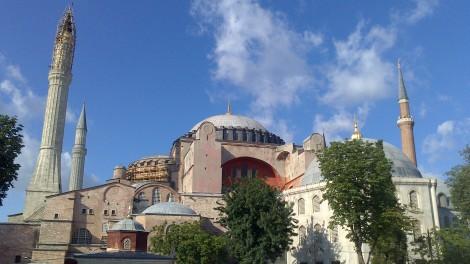 Istanbul_35
