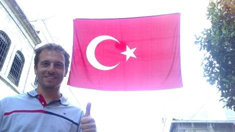 Istanbul_47
