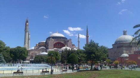 Istanbul_72
