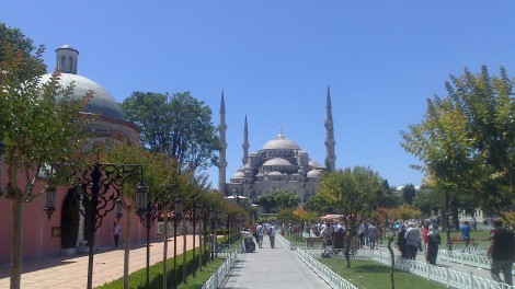 Istanbul_73