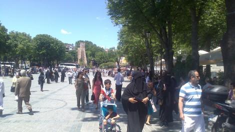 Istanbul_75