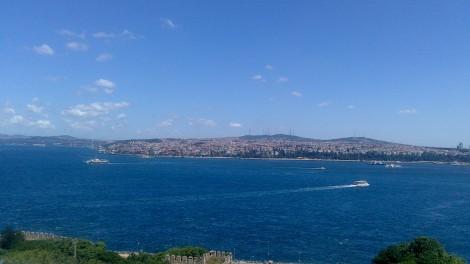 Istanbul_77