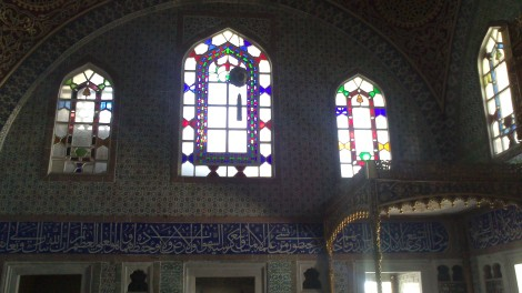 Istanbul_82