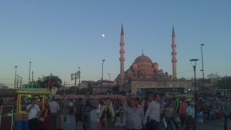 Istanbul_95