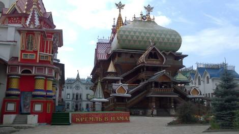 Mosca_180