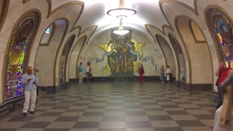 Mosca_189