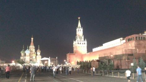 Mosca_42