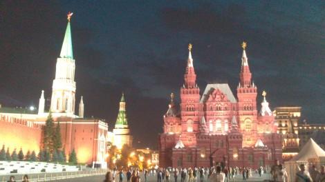 Mosca_45