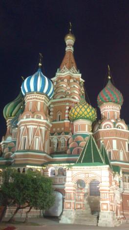 Mosca_56
