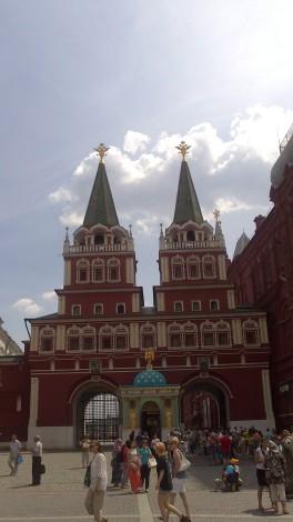 Mosca_72