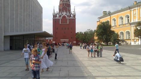 Mosca_77