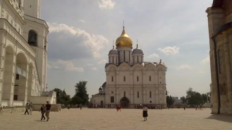 Mosca_79